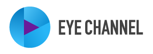 Eye Channel