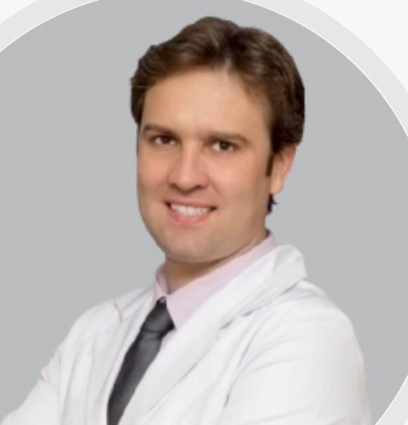 Glaucoma - Cirurgia Angular - Dr Leiser Franco