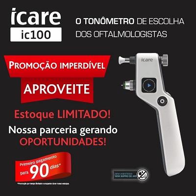Adapt icare ic100