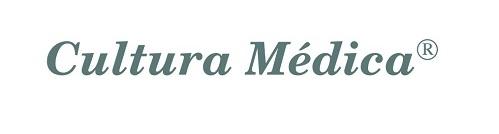 logotipo-verde-novo