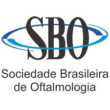 sbo-oftalmologia